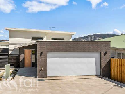 House - UNIT 1 39 Hill Stre...