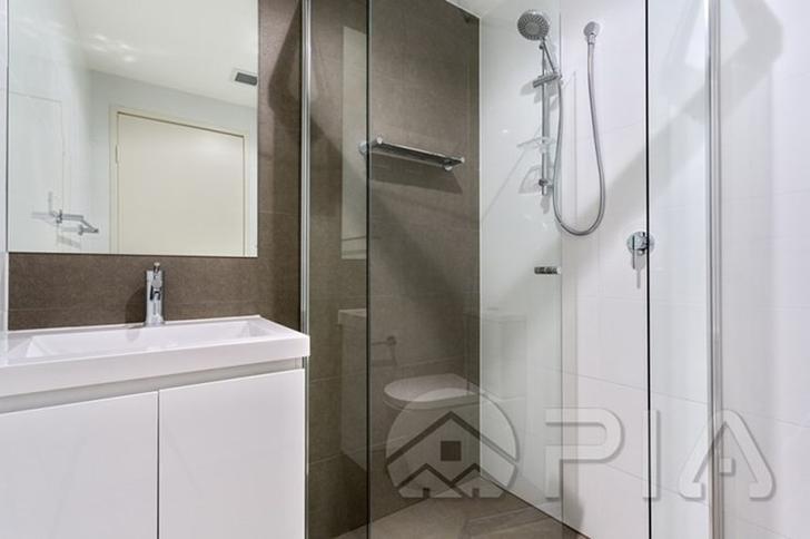 16-18 Bouvardia Street, Asquith 2077, NSW Apartment Photo