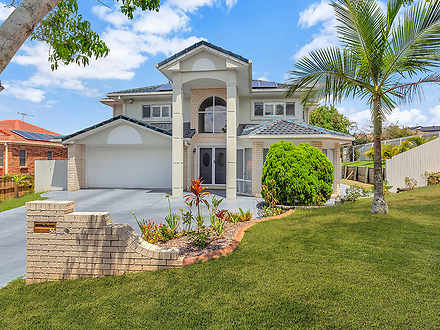 56 Piccadilly Place, Carindale 4152, QLD House Photo