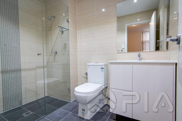 101/50 Loftus Street, Turrella 2205, NSW Apartment Photo