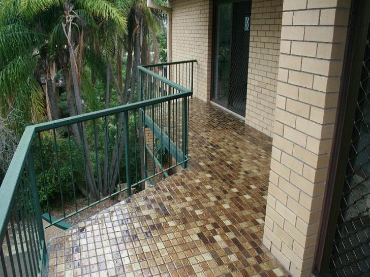 10/35 Durham Street, St Lucia 4067, QLD Unit Photo