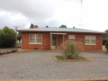 House - 156 Balmoral Road, ...