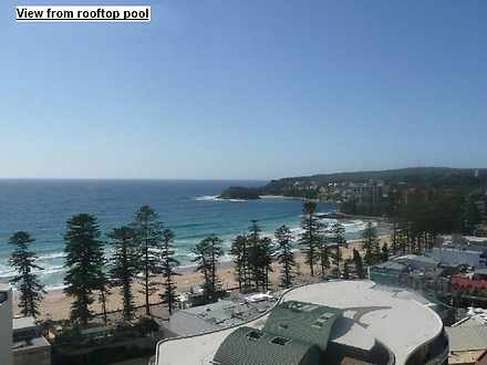 639/22 Central Avenue, Manly 2095, NSW Apartment Photo