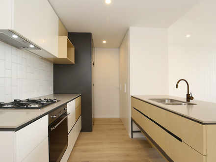 Apartment - 101/470 Smith S...