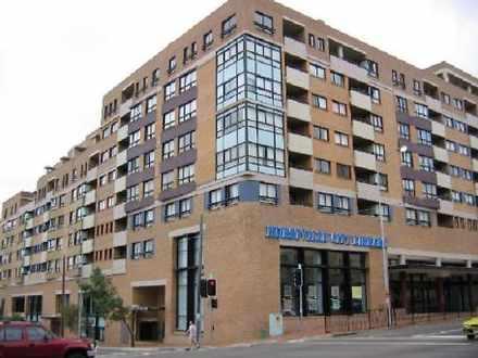 Apartment - 12-22 Dora Stre...