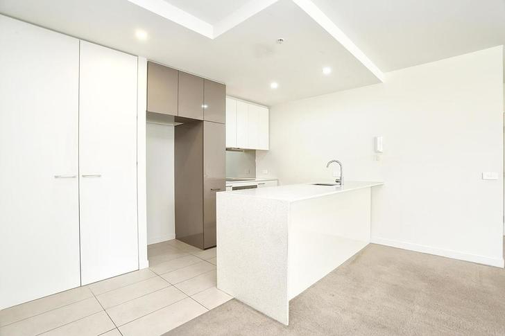 4001/189 Weston Street, Brunswick East 3057, VIC Apartment Photo