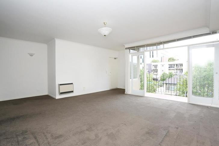 Apartment - 86/120 Sturt St...