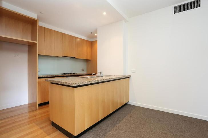 703/80 Clarendon Street, Southbank 3006, VIC Apartment Photo