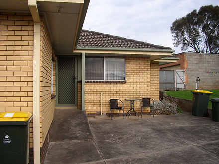 Unit - 2 / 73 Laverock Road...