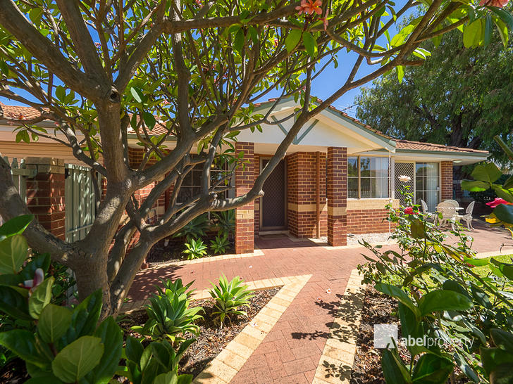 House - 7 Woodrow Place, Di...