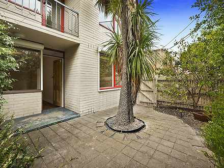 Apartment - 1 / 205 Station...