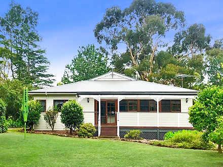 House - 380 Darkes Forest R...