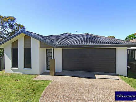 5 Mcgrath Place, Armidale 2350, NSW House Photo