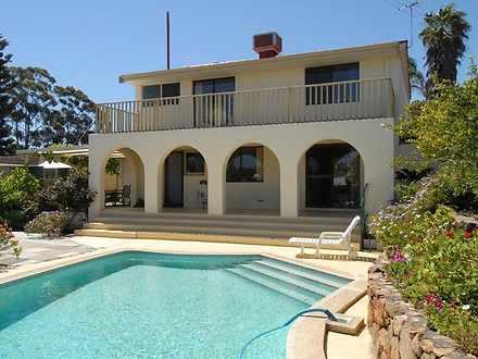 608 Beach Road, Hamersley 6022, WA House Photo