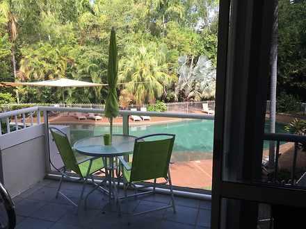 Apartment - 215 Coral Coast...