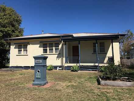 House - 46 Palmer Street, D...