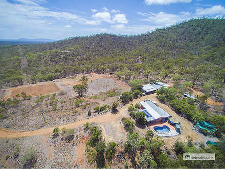 House - 370 Aremby Road, Bo...