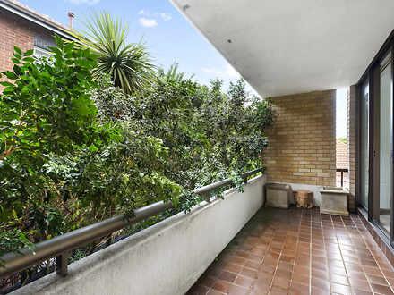 Apartment - 10/57 Yeo Stree...