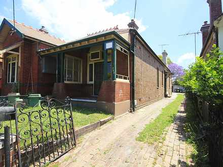 Unit - 263 Livingstone Road...