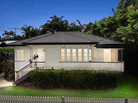 8 Doorey Street, Keperra 4054, QLD House Photo