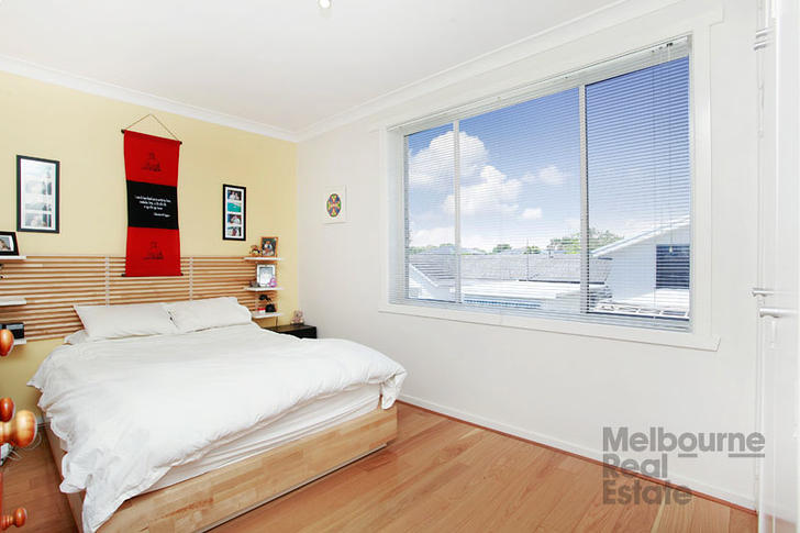 11/36 Elizabeth Street, Bentleigh East 3165, VIC Apartment Photo