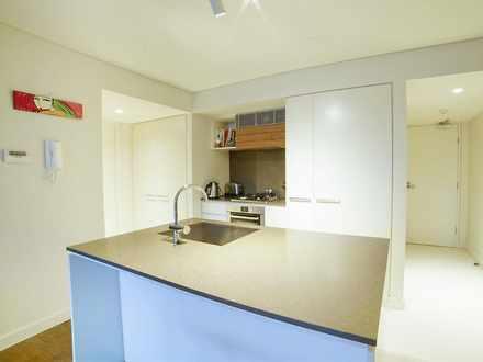 Apartment - 104/200 Pacific...
