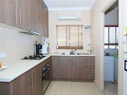 04c472be27a5f75048fa9ff9 5566 kitchen 1550126796 thumbnail