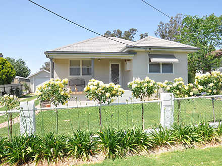16 Percy Street, Junee 2663, NSW House Photo