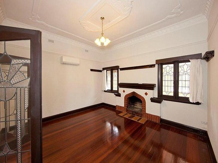 C06879c0a208b5097f9fb7bf 13826 pure leasing central house for lease nedlands family wooden floor5 1550130016 primary