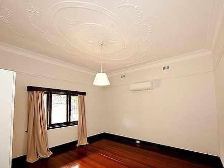 2a98d1a8c9b5f219d14629ed 374 pure leasing central house for lease nedlands family wooden floor11 1550130017 thumbnail