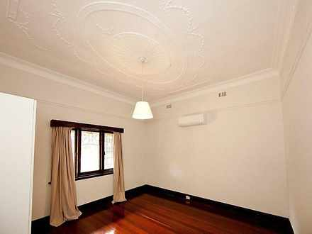 F6786ae488bc1eadb7519ebc 14179 pure leasing central house for lease nedlands family wooden floor14 1550130018 thumbnail
