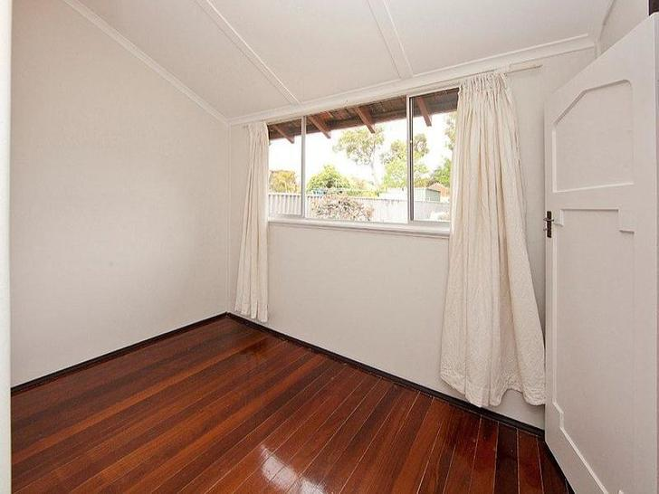 D37cbab0a3cc9b537e910798 455 pure leasing central house for lease nedlands family wooden floor15 1550130020 primary