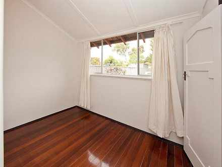 D37cbab0a3cc9b537e910798 455 pure leasing central house for lease nedlands family wooden floor15 1550130020 thumbnail