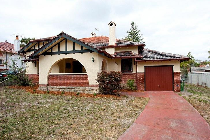 26a9a10d42b05b3afb99ac0a 28010 pure leasing central house for lease nedlands family wooden floor3 1550130024 primary