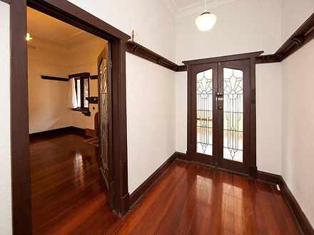 D66ac49c96a64dd525184a32 21049 pure leasing central house for lease nedlands family wooden floor6 1550130027 thumbnail