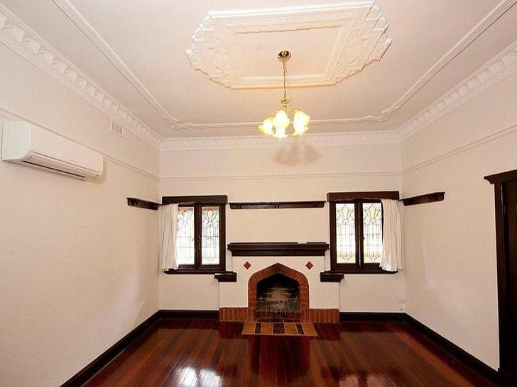 Aaeb3b829c8da3009c446d08 10566 pure leasing central house for lease nedlands family wooden floor13 1550130029 primary