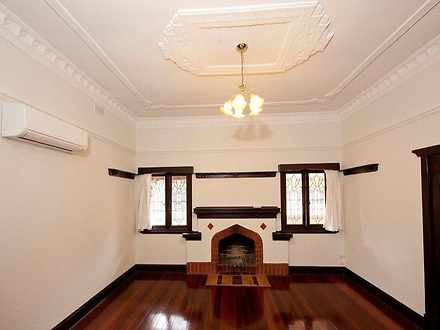 Aaeb3b829c8da3009c446d08 10566 pure leasing central house for lease nedlands family wooden floor13 1550130029 thumbnail