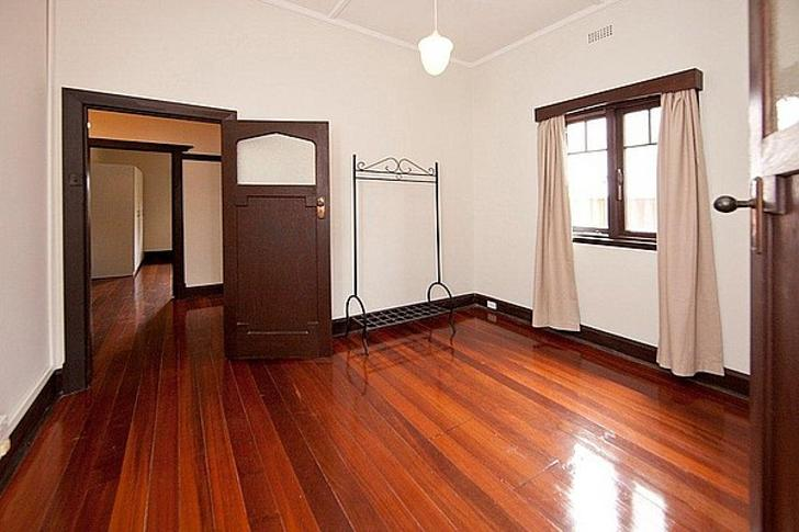 Fff9245f807f46b24a8387c4 5594 pure leasing central house for lease nedlands family wooden floor8 1550130030 primary