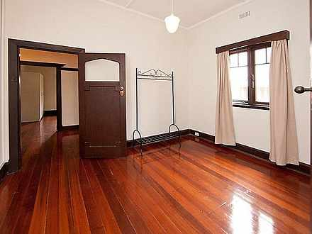 Fff9245f807f46b24a8387c4 5594 pure leasing central house for lease nedlands family wooden floor8 1550130030 thumbnail