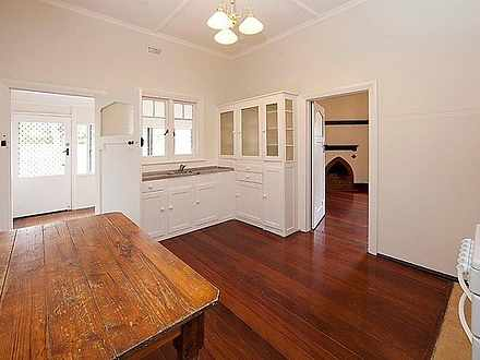 F31fdbac65de0f14d5a0ae5e 21369 pure leasing central house for lease nedlands family wooden floor10 1550130032 thumbnail