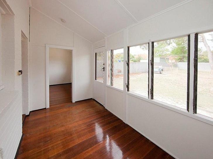 Ecd5f433f3da1721085a9d93 18583 pure leasing central house for lease nedlands family wooden floor1 1550130034 primary