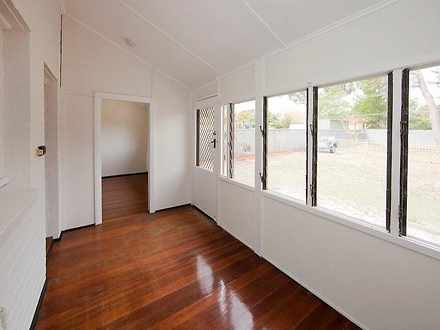 Ecd5f433f3da1721085a9d93 18583 pure leasing central house for lease nedlands family wooden floor1 1550130034 thumbnail