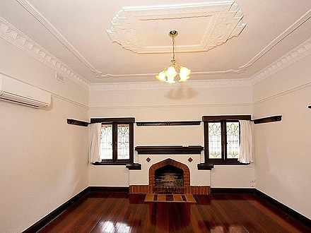 0871c236525c4036a45f7227 18911 pure leasing central house for lease nedlands family wooden floor9 1550130038 thumbnail
