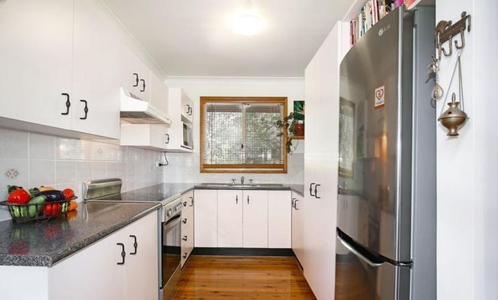074d9173201e57ab573c2eed kitchen 8638 5c65161a51926 1550130397 primary