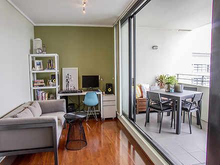 Apartment - C603/2-6 Mandib...