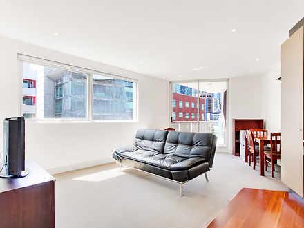 Apartment - 501 111 Leicest...