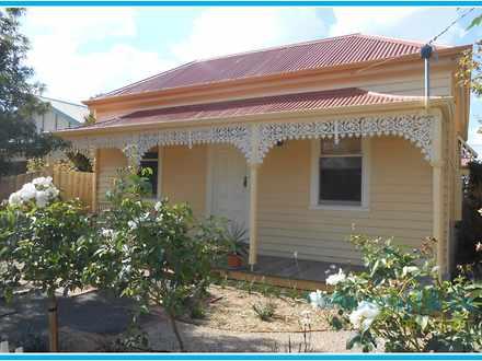 House - 1/36A Ann Street, G...