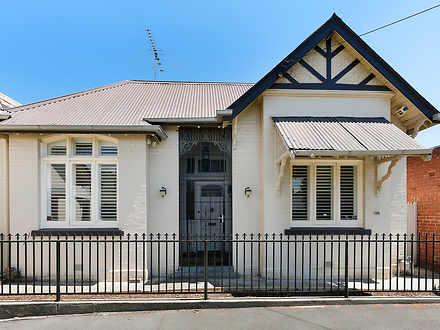 House - 126 Jubilee Street,...