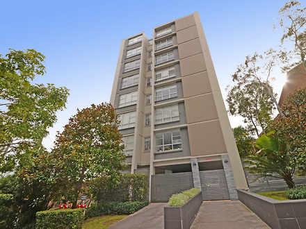 Apartment - 30/80 Cook Road...