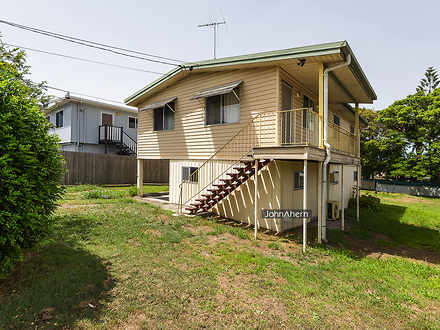 House - 19 Bunda Street, Sl...